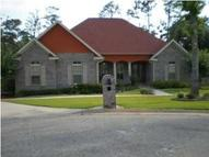 3103 Glascow Court Milton FL, 32583
