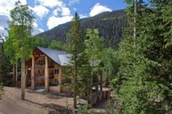 37 Twining Road Taos Ski Valley NM, 87525