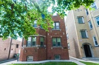 5614 North Spaulding Avenue Chicago IL, 60659