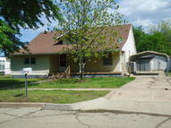 710 E Maple St Cushing OK, 74023