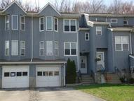 40 Mayer Drive Middletown NY, 10940