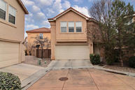 4328 Altura Vista Lane Ne Albuquerque NM, 87110