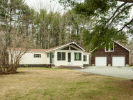 331 Sanford Road Wells ME, 04090