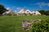 609 Beavertail Road Beavertail Point Jamestown RI, 02835