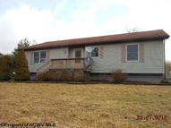 36 Sunset Circle Lane Philippi WV, 26416