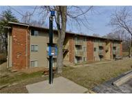 4371 Normandy Trace Drive Unit: B Normandy MO, 63121