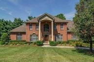 1104 Navaho Dr Brentwood TN, 37027