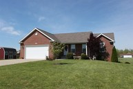 454 Roswell Drive Elizabethtown KY, 42701