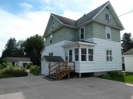 22125 6th Chassell MI, 49916