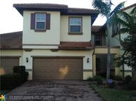 5924 Nw 117th Dr 5924 Coral Springs FL, 33076