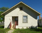450 5th St Phillipsburg KS, 67661