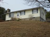679 Meixsell Valley Road Saylorsburg PA, 18353