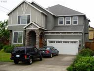 15135 Sw 93rd Ave Tigard OR, 97224