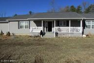 11850 Menagerie Farm Place Nanjemoy MD, 20662