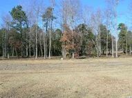 Lot 3 Blue Moon Drive Loris SC, 29569