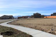 North Dome Dr (Lot 22) Sheridan WY, 82801