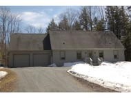 35 Deer Run Grantham NH, 03753