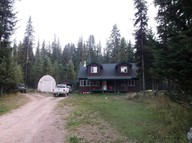 274 Lowrey Ct. Clark Fork ID, 83811