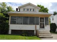 3877 East 143 St Cleveland OH, 44128