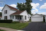 615 North Fifth Street Fremont OH, 43420