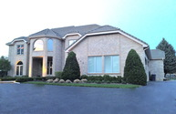 5249 Hilltop Road Long Grove IL, 60047