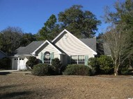 6 Sherwood Ln Beaufort SC, 29907