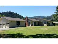 6751 Rogue River Hwy Wolf Creek OR, 97497