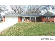 206 South Elkton Street Okawville IL, 62271