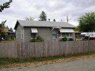 252 Sunset St Sutherlin OR, 97479