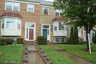 1302 Waterway Court Curtis Bay MD, 21226