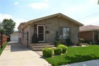 12939 South Muskegon Ave Chicago IL, 60633