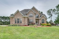 202 Montchanin Rd Old Hickory TN, 37138
