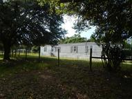 2132 Trail Cut Road Polk City FL, 33868