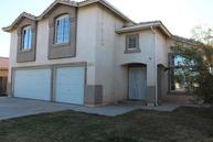 2331 Brushwood Ave. Imperial CA, 92251