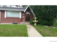 7163 West 67th Place Arvada CO, 80003