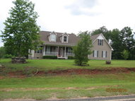 4093 Upper River Rd Gray GA, 31032