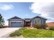 7510 South Jackson Gap Way Aurora CO, 80016