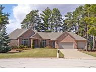 4326 Fox Hollow Ct Oneida WI, 54155