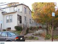 519 Carpenter Ln Philadelphia PA, 19119