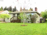 2683 Potter St Eugene OR, 97405