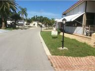 436 Snead Dr North Fort Myers FL, 33903