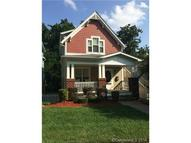 319 Woodvale Place Charlotte NC, 28208