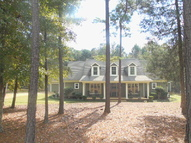 7009 Deerwood Lane Upatoi GA, 31829