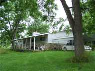 29319 State Highway P . Eagle Rock MO, 65641
