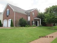 3178 Langley Dr Franklin TN, 37064
