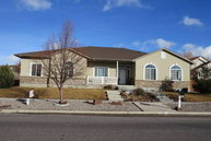 1440 Satterfield Drive Pocatello ID, 83201