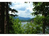 161 Songcatcher Court Tuckasegee NC, 28783