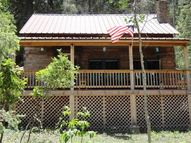 601 Grand Blvd Cloudcroft NM, 88317