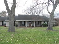 2391 Main Extended South Greenville MS, 38701