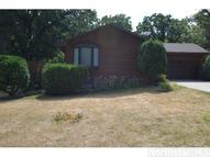 3100 129th Lane Nw Coon Rapids MN, 55448